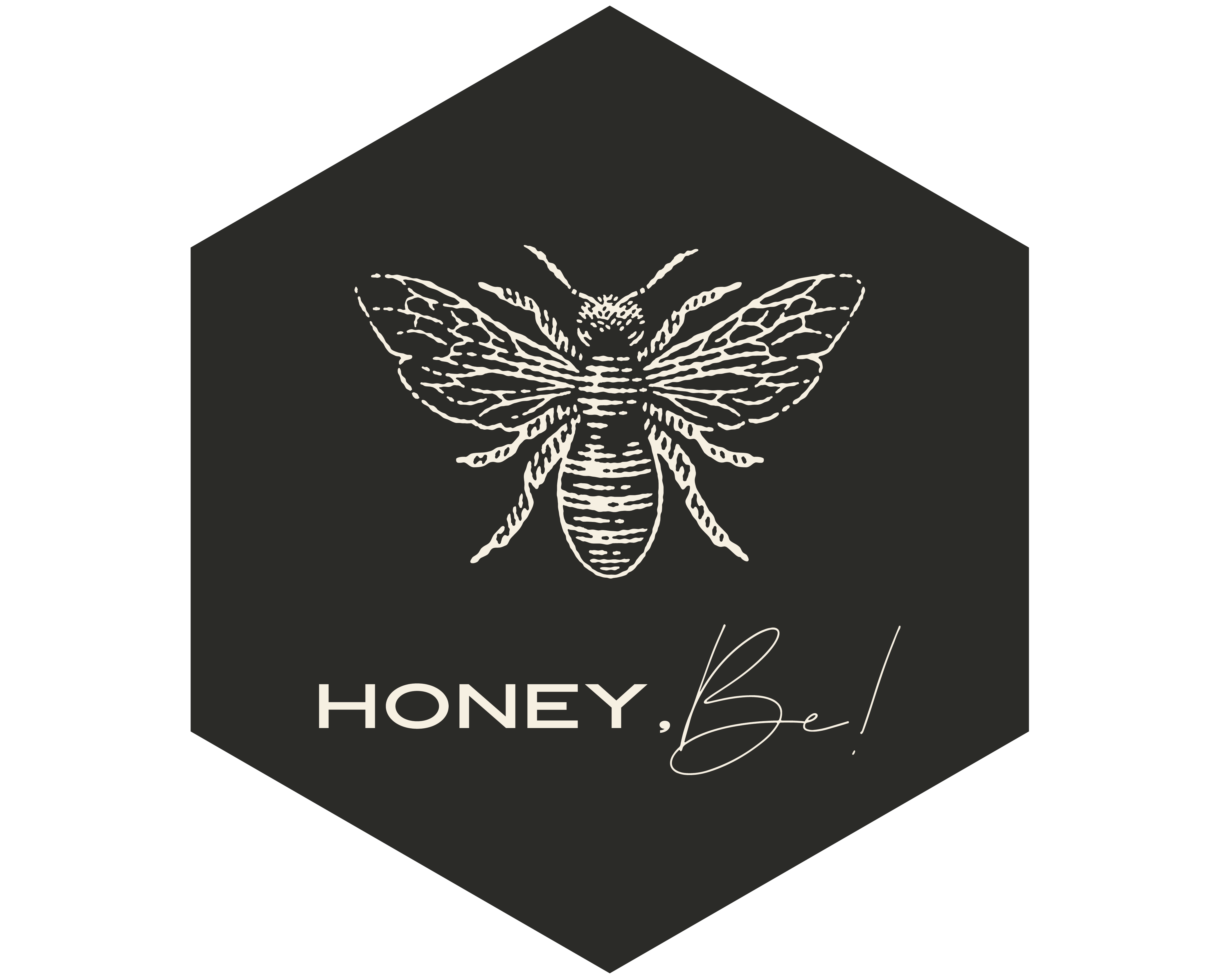 Strategic Brand Design | Fiona Gobbo Creative | Designing a luxury brand identity for brands and businesses