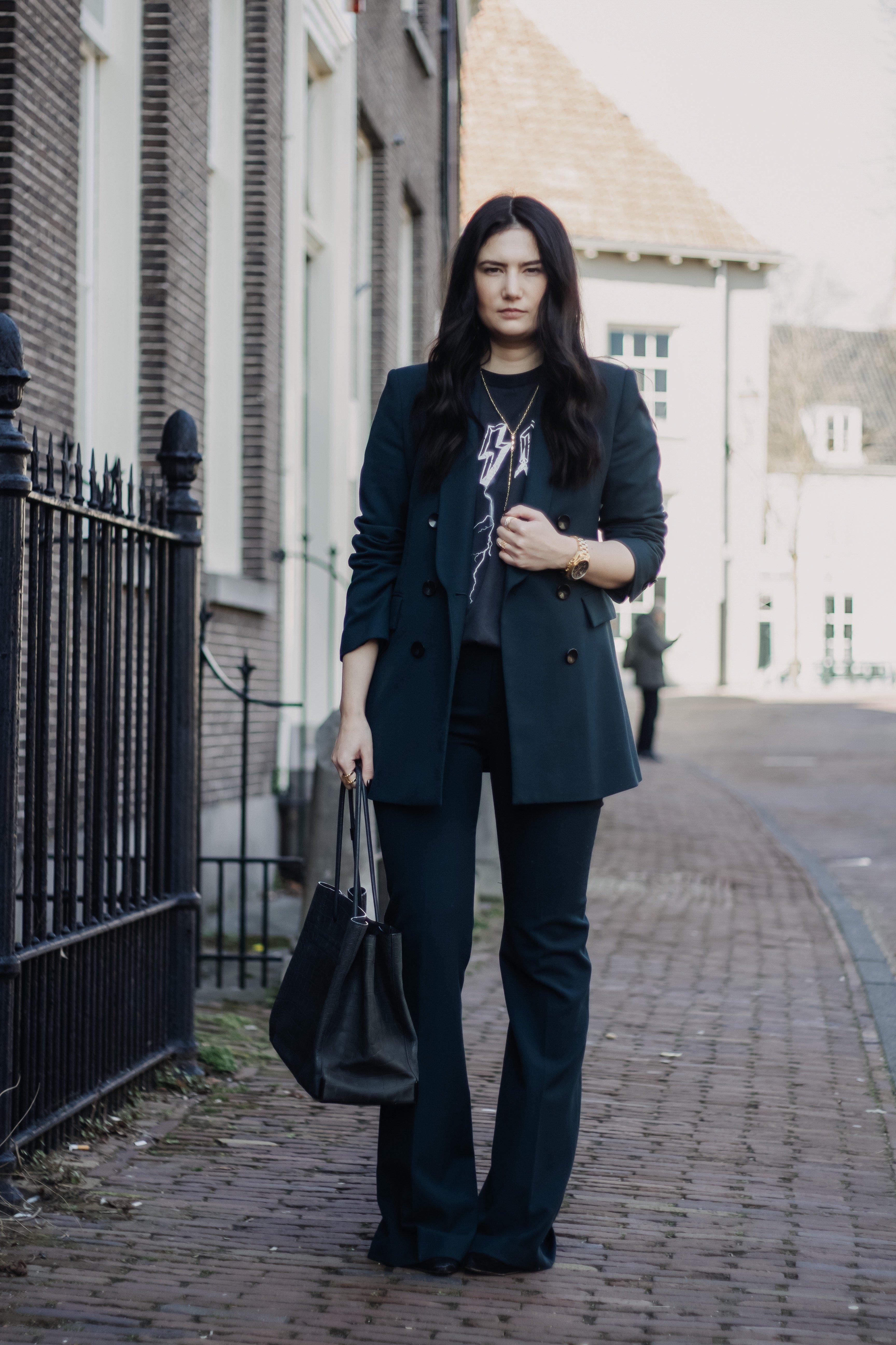 About | Fiona Gobbo Creative | Brand designer in Amersfoort